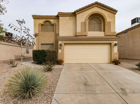 4 bed 2.5 bath Single Family at 23401 N Desert Dr Florence, AZ, 85132 is for sale at 165k - 1 of 31