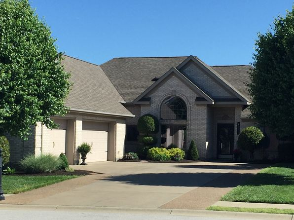 4 bed 3 bath Single Family at 1771 Sterling Valley Dr Owensboro, KY, 42303 is for sale at 320k - 1 of 21