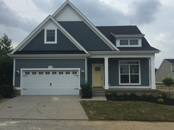 4 bed 3 bath Single Family at 1700 Coral Ct Prospect, KY, 40059 is for sale at 359k - 1 of 26