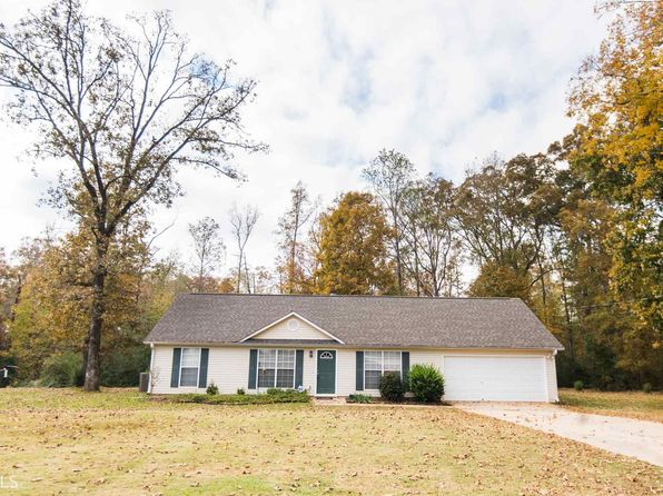 3 bed 2 bath Single Family at 252 Veal Rd Covington, GA, 30016 is for sale at 140k - 1 of 16