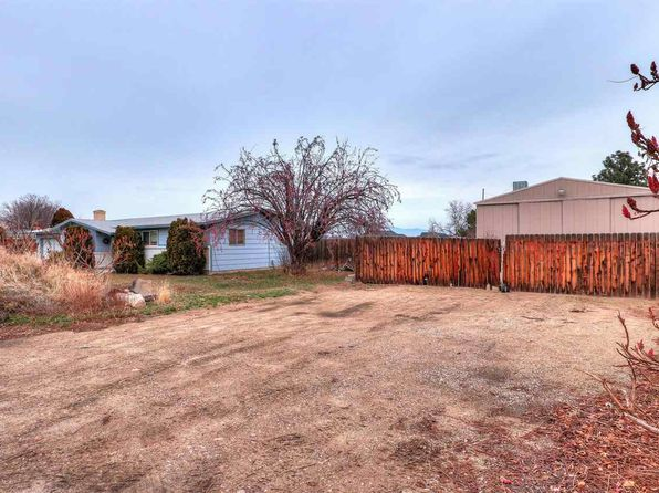 3 bed 1 bath Single Family at 2700 S Cloverdale Rd Boise, ID, 83709 is for sale at 270k - 1 of 25
