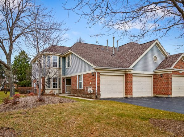 2 bed 2 bath Townhouse at 1236 Churchill Ct Buffalo Grove, IL, 60089 is for sale at 209k - 1 of 22