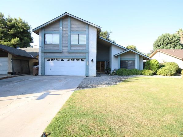 4 bed 2.75 bath Single Family at 5313 Pla Vada Dr Bakersfield, CA, 93306 is for sale at 245k - 1 of 39