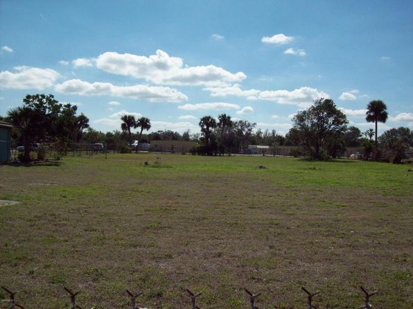 null bed null bath Vacant Land at 2715 MALABAR RD MALABAR, FL, 32950 is for sale at 100k - 1 of 9