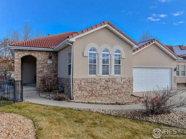 3 bed 4 bath Single Family at 2986 Bellmeade Way Longmont, CO, 80503 is for sale at 500k - 1 of 36