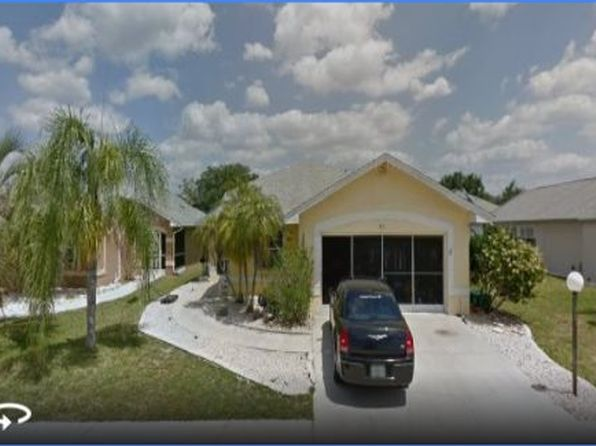 3 bed 2 bath Single Family at 561 Rose Apple Cir Port Charlotte, FL, 33954 is for sale at 179k - 1 of 11