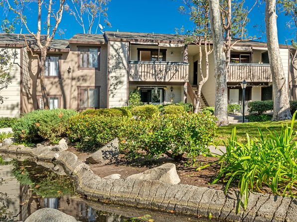 1 bed 1 bath Condo at 20702 El Toro Rd Lake Forest, CA, 92630 is for sale at 290k - 1 of 21