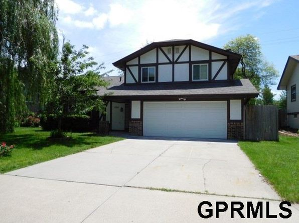 3 bed 3 bath Single Family at 12211 Patrick Ave Omaha, NE, 68164 is for sale at 169k - 1 of 39