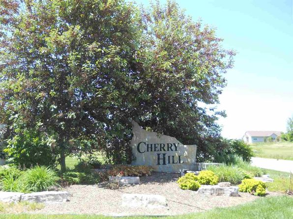 null bed null bath Vacant Land at 7667 Cherry Hill Rd Cherry Valley, IL, 61016 is for sale at 30k - 1 of 7