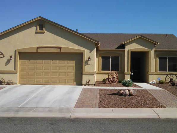 3 bed 2 bath Single Family at 6439 E Newgate St Prescott Valley, AZ, 86314 is for sale at 295k - 1 of 36