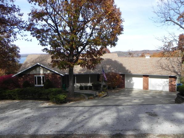 4 bed 3 bath Single Family at 249 Country Ln Blue Eye, MO, 65611 is for sale at 290k - 1 of 51