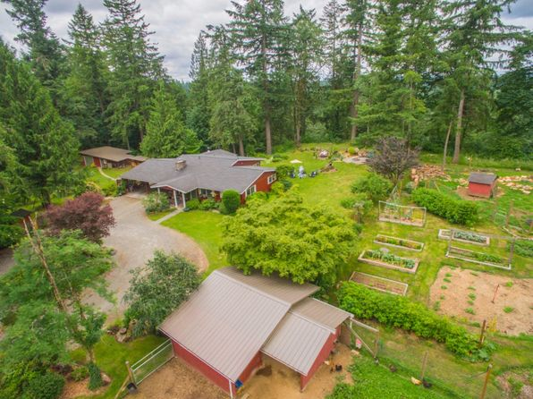 4 bed 2 bath Single Family at 24031 248th Ave SE Maple Valley, WA, 98038 is for sale at 525k - 1 of 28