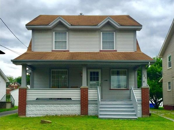 3 bed 2 bath Single Family at 324 Stewart St Hubbard, OH, 44425 is for sale at 70k - 1 of 15