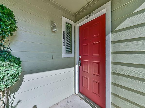 2 bed 2 bath Townhouse at 14911 Wunderlich Dr Houston, TX, 77069 is for sale at 98k - 1 of 32