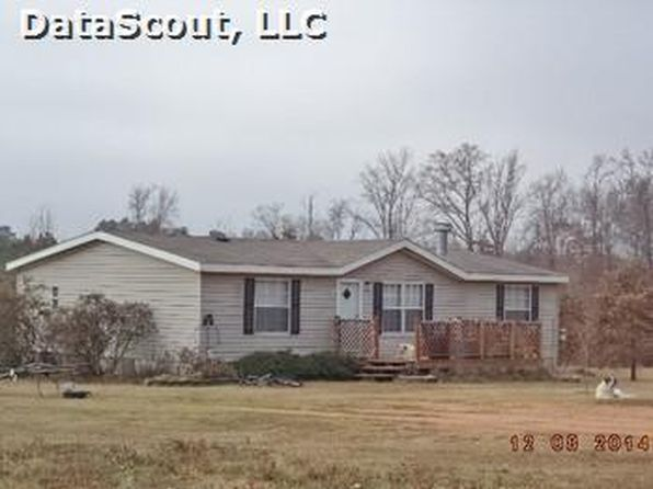 3 bed 2 bath Mobile / Manufactured at 1118 BROWN SPRINGS LOOP DONALDSON, AR, 71941 is for sale at 29k - 1 of 43