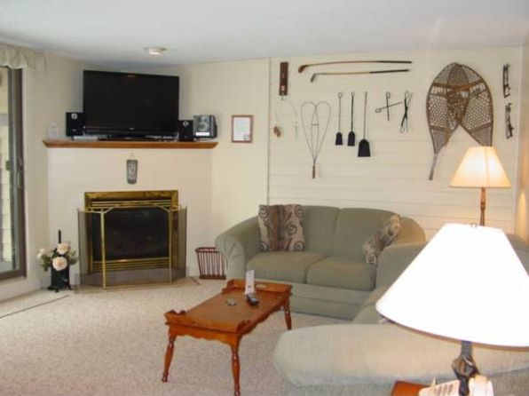 2 bed 2 bath Condo at 50 Riverside 50 Cambridge, VT, 05464 is for sale at 219k - 1 of 14