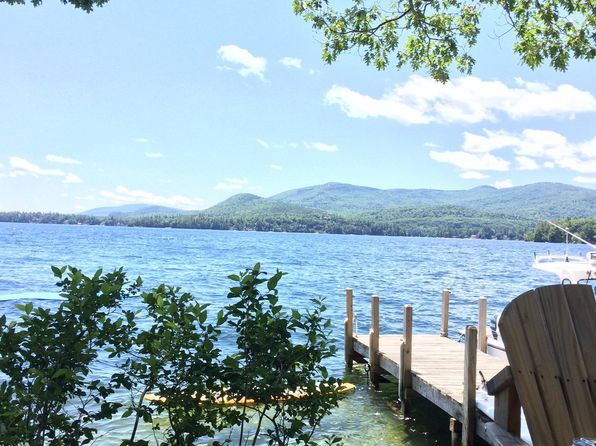 alton bay hindu singles New hampshire nh: retreats, retreat  retreat and conference centers for rent or for sale in alton bay  sacred geometry ,senior ,silence,singles,spa.