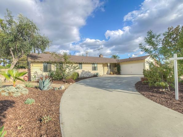 4 bed 3 bath Single Family at 1632 Lynoak Dr Claremont, CA, 91711 is for sale at 700k - 1 of 36