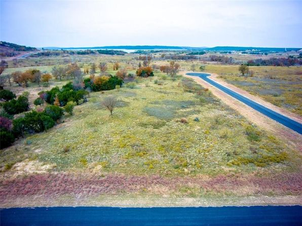 null bed null bath Vacant Land at  Lot 17 Northern Bobwhite Ct Graford, TX, 76449 is for sale at 25k - 1 of 17