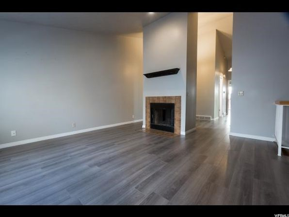 4 bed 2 bath Condo at 3242 Plum Tree Ln Bountiful, UT, 84010 is for sale at 248k - 1 of 16