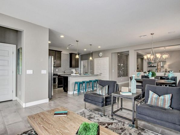 3 bed 2.5 bath Single Family at 11423 W Westgate Dr Surprise, AZ, 85378 is for sale at 270k - 1 of 32
