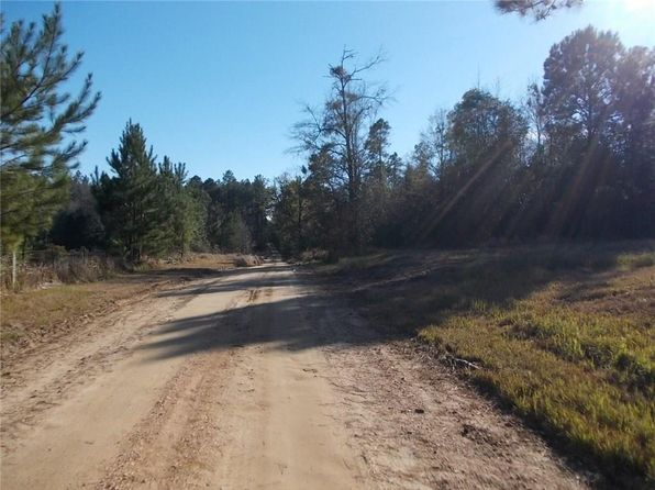 null bed null bath Vacant Land at 0 Young Rd Chunchula, AL, 36521 is for sale at 100k - 1 of 12