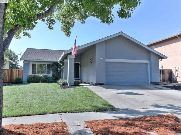 3 bed 2 bath Single Family at 1448 Gilbert Ave Fremont, CA, 94536 is for sale at 960k - 1 of 28