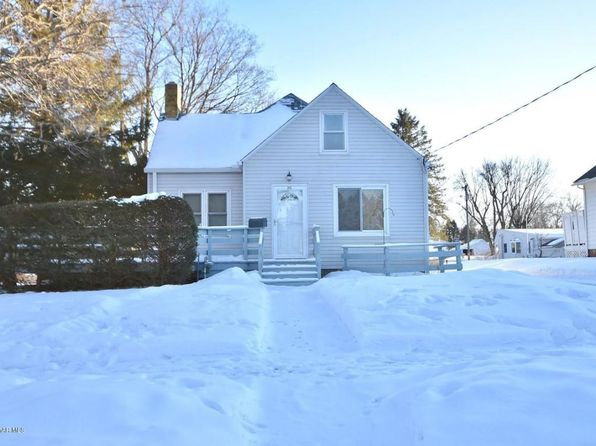 3 bed 1 bath Single Family at 845 W 4th St Zumbrota, MN, 55992 is for sale at 160k - 1 of 22