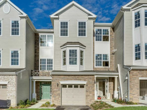 3 bed 3 bath Townhouse at 332 Hawthorne Ln Barnegat, NJ, 08005 is for sale at 243k - 1 of 34