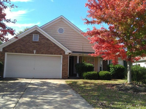 4 bed 3 bath Single Family at 235 Gilliam Ct Locust Grove, GA, 30248 is for sale at 199k - 1 of 22