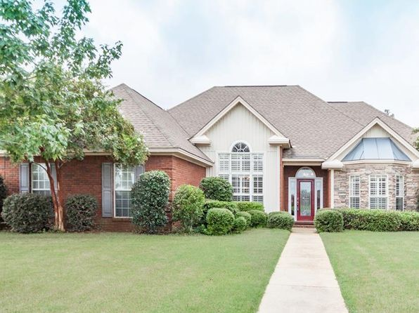 3 bed 2 bath Single Family at 192 Maribeth Loop Deatsville, AL, 36022 is for sale at 230k - 1 of 20