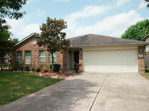 4 bed 2 bath Single Family at 5603 River Knoll Ct Katy, TX, 77449 is for sale at 175k - 1 of 16
