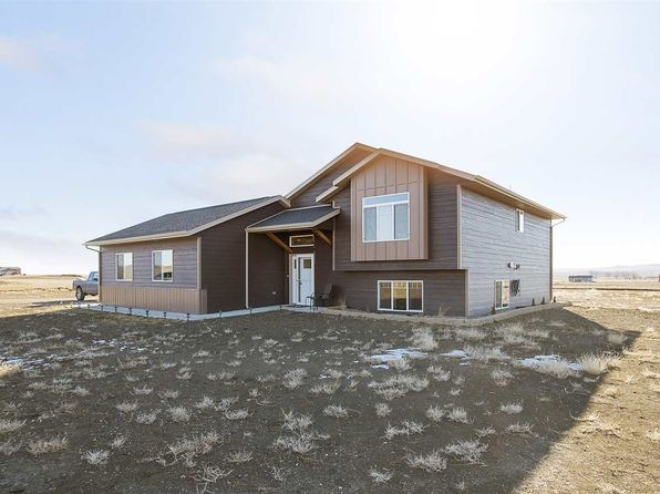 box elder catholic singles You are going to love being a member of box elder credit union  rates subject to  the property is an existing single family home and will be used as a primary .