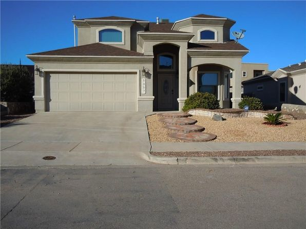 3 bed 3 bath Single Family at 5357 Jack Marcus Dr El Paso, TX, 79934 is for sale at 170k - 1 of 48