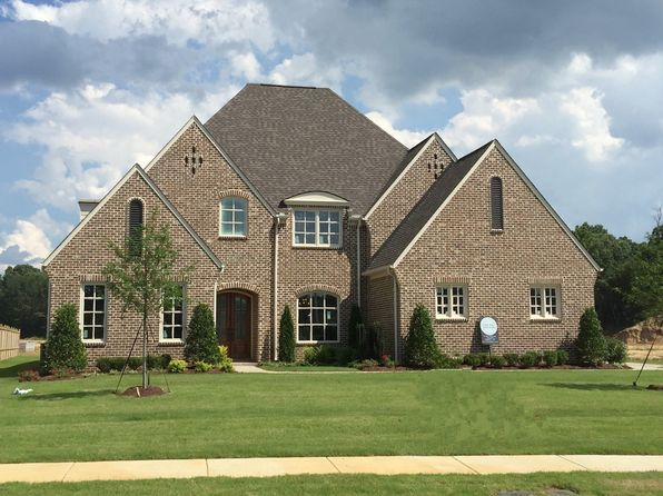 4 bed 5 bath Single Family at 1532 Exmoor Ln Collierville, TN, 38017 is for sale at 650k - 1 of 33