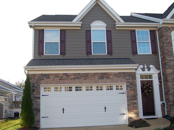 3 bed 3 bath Townhouse at 4054 Coronation Williamsburg, VA, 23188 is for sale at 330k - 1 of 20