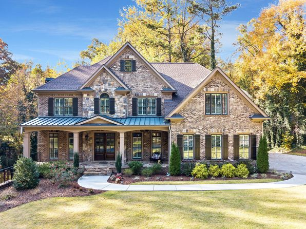 6 bed 7 bath Single Family at 3350 Rennes Dr NE Brookhaven, GA, 30319 is for sale at 1.42m - 1 of 64
