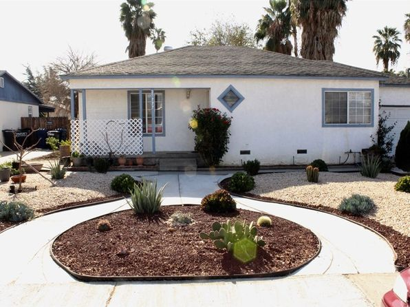 3 bed 2 bath Single Family at 25777 MIRAMONTE ST REDLANDS, CA, 92373 is for sale at 345k - 1 of 26