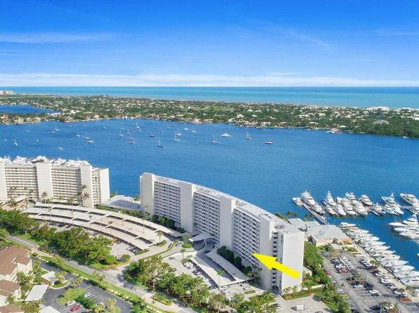 2 bed 2 bath Condo at 124 Lakeshore Dr North Palm Beach, FL, 33408 is for sale at 480k - 1 of 49
