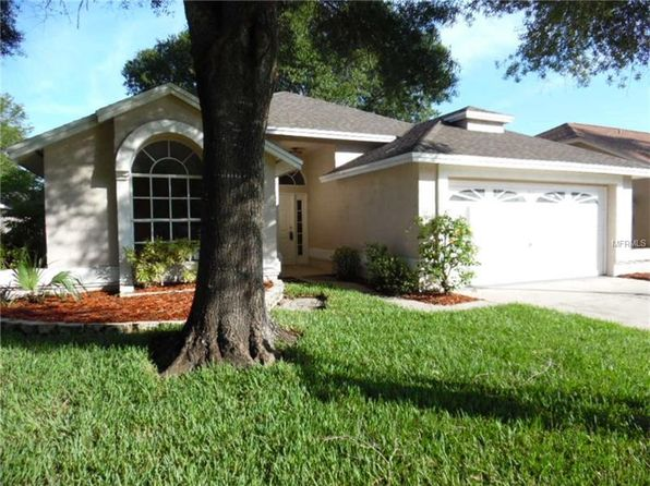 3 bed 2 bath Single Family at 4715 Mill Run Dr New Port Richey, FL, 34653 is for sale at 165k - 1 of 15
