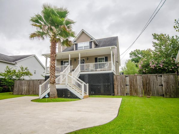 3 bed 2 bath Single Family at 5118 Victoria Ave North Charleston, SC, 29405 is for sale at 288k - 1 of 30