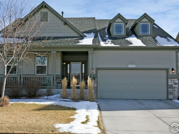 3 bed 2 bath Single Family at 1569 Windshire Dr Windsor, CO, 80550 is for sale at 370k - 1 of 21