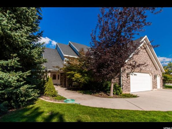 8 bed 3.5 bath Single Family at 620 N 500 E Lindon, UT, 84042 is for sale at 530k - 1 of 36