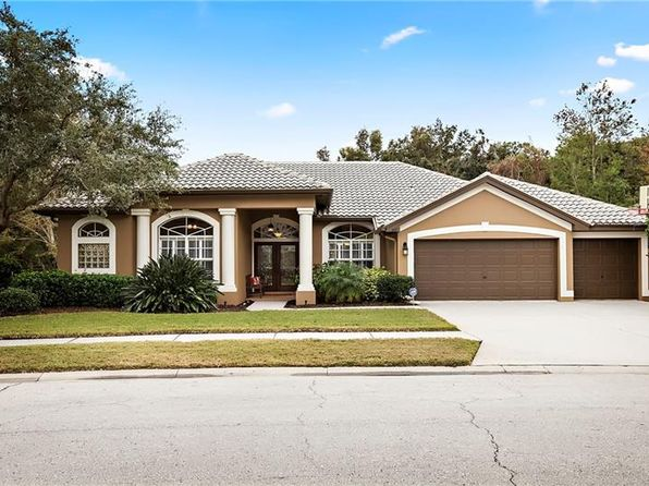 4 bed 3 bath Single Family at 219 Hancock Ct Safety Harbor, FL, 34695 is for sale at 535k - 1 of 25