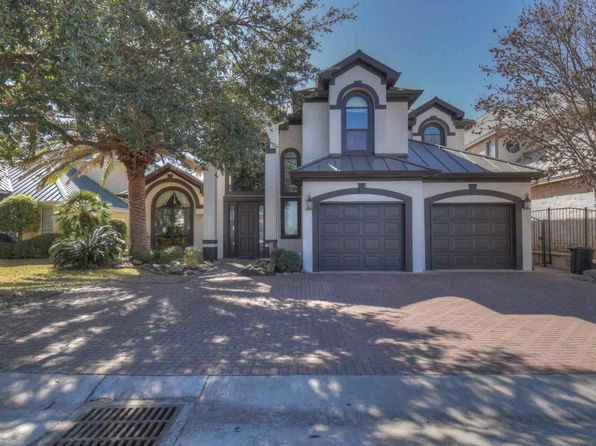 4 bed 4 bath Single Family at 511 Lighthouse Dr Horseshoe Bay, TX, 78657 is for sale at 1.80m - 1 of 21