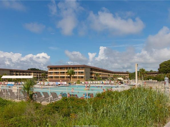 1 bed 1 bath Single Family at 40 Folly Field Rd Hilton Head Island, SC, 29928 is for sale at 109k - 1 of 23