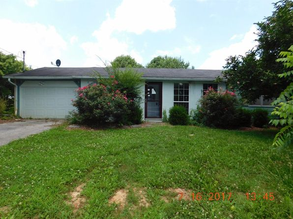 3 bed 2 bath Single Family at 264 S 2nd St Monticello, KY, 42633 is for sale at 24k - 1 of 20