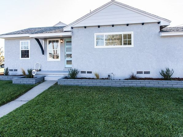 3 bed 2 bath Single Family at 10926 Greyford St Whittier, CA, 90606 is for sale at 567k - 1 of 17