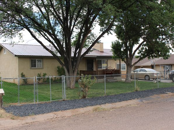 3 bed 2 bath Single Family at 896 S Crestview Dr Snowflake, AZ, 85937 is for sale at 155k - 1 of 20