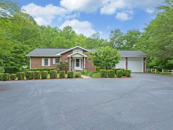 3 bed 3 bath Single Family at 41 COLD SPRING LN BLAIRSVILLE, GA, 30512 is for sale at 479k - 1 of 22